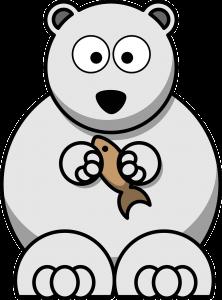 bear-159023_1280