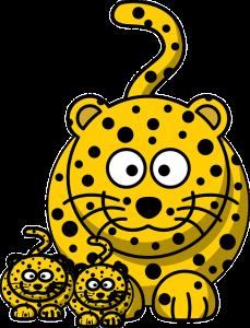 leopard-306264_640