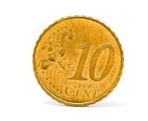 money-1837_640