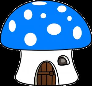 mushroom-307469_640