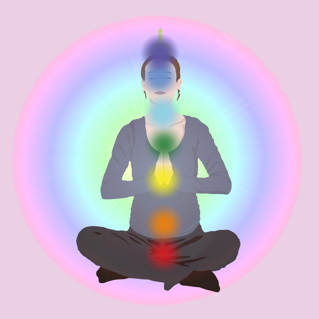 miniature meditation